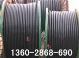 廣州市黃埔經濟技術開發區高壓電纜線回收價格多少錢一斤