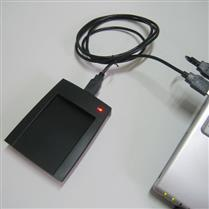 JT302F低頻125KHZ讀寫器ID卡寫卡器EM4305寫卡器T5557讀寫器