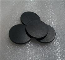 JTRFID2203 ISO15693协议TI2048BIT钱币卡RFID圆形卡
