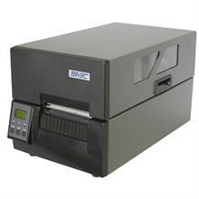 ZM400 203dpi Zebra/斑马 标签打印机