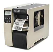 110Xi4 IV 斑马条码打印机