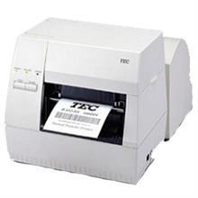 B-452TS/B-452HS(工商业型)条码打印机
