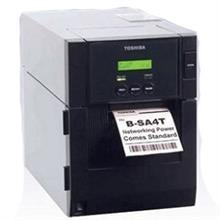 B-SX4T/5T条码打印机