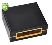 LV1000-S 工业级条码扫描模块