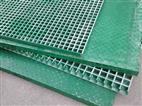 玻璃鋼格柵、蓋板