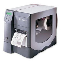 TLP-2844斑马条码打印机