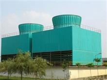 玻璃鋼工業型冷卻塔