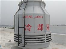 全系列 國標圓型冷卻塔