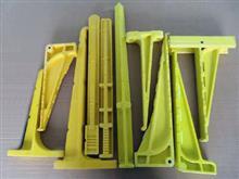 天津玻璃鋼電纜支架