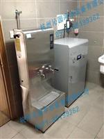 【杭州港铁(地铁)公司选用沁园开水器和纯水机】杭州开水器 杭州大型纯水机直饮水机