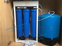 【恒生科技】杭州直饮水 杭州办公室直饮水 杭州工厂直饮水机