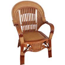 休闲椅午睡椅