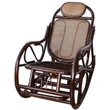 阳台户外休闲椅