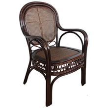 天然印尼藤椅