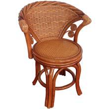 逍遥椅老人椅