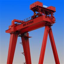 宁波门式起重机厂家宁波门式起重机价格宁波起重机公司