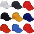 认准昆明胤徕四个字,帽子定做印字都不是事
