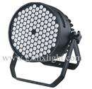 3W*120PCS LED Par Light