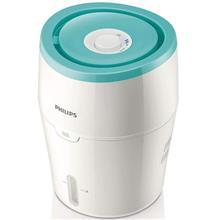 水汽空气加湿器