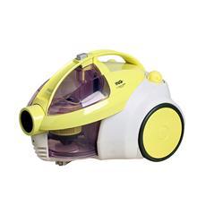 多功能吸尘器