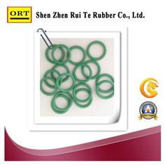 HNBR O-RING resistant to R134A,R410A