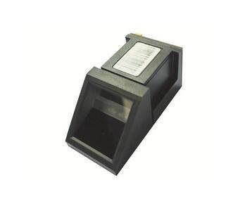 光学指纹模块IDWD1042