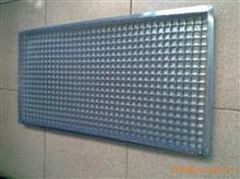 惠和DKEK365201型农用插秧机用秧盘