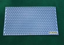 惠和353孔抛秧盘产品展示抗老化