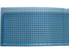 惠和TEYA69644型毯式秧盘厂家直销