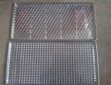 惠和EADL6921型新式农用水稻秧盘PVC材质