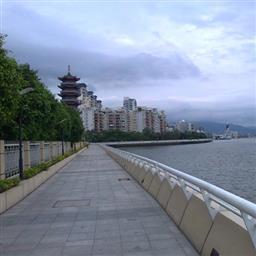 深圳2日1晚跟团游·中英街