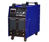 ARC400IJ 400A ARC IGBT module Inverter DC welding machine welder with CE Mark