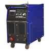 ARC500I 500A ARC IGBT module Inverter DC welding machine welder with CE Mark