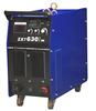 ARC630I 600A ARC IGBT module Inverter DC welding machine welder with CE Mark
