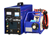 MIG300F 300A MIG MOSFET separated DC welding machine welder with CE Mark
