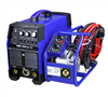 MIG300GF 300A MIG IGBT separated DC welding machine welder with CE Mark