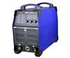 MIG350GD 350A MIG IGBT separated DC welding machine welder with CE Mark