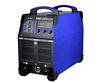 MIG500GD 500A MIG IGBT separated DC welding machine welder with CE Mark