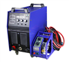 MIG630I 630A MIG IGBT module separated DC welding machine welder with CE Mark
