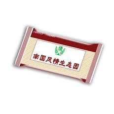 蔚蓝云腾200抽纸(定制抽纸)
