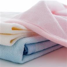 16S精选巴基斯坦优质棉花旋刺绣洗浴毛巾