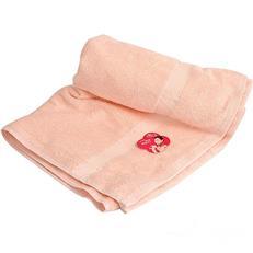 超大号擦车毛巾超强吸水家用浴巾 超细纤维 优质加厚毛巾