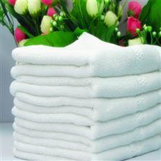 汽车擦车巾 吸水巾冰毛巾运动毛巾