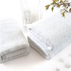 吸水毛巾 韩国纳米浴巾 高阳浴巾