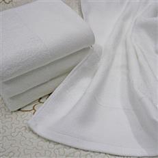 美容酒店宾馆桑拿浴巾