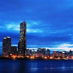 韩国首尔5日4晚自由行