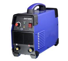 ARC200 200A ARC MOSFET Inverter DC welding machine welder with CE Mark
