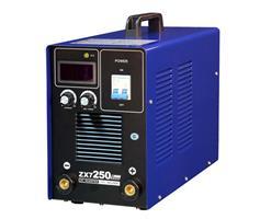 ARC250S 250A ARC MOSFET Inverter DC welding machine welder with CE Mark