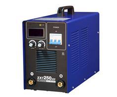 ARC250 250A ARC MOSFET Inverter DC welding machine welder with CE Mark