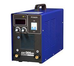 ARC300S 300A ARC MOSFET Inverter DC welding machine welder with CE Mark